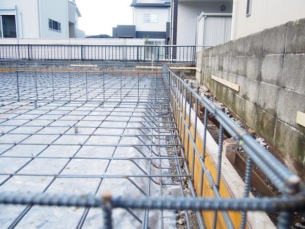建売「戸島5丁目」VOL.2