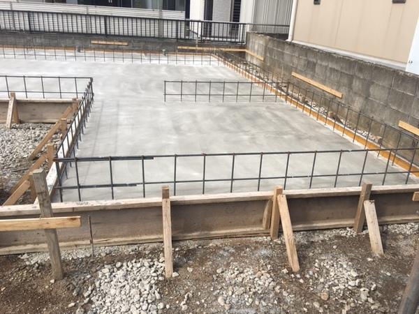 建売「戸島5丁目」VOL.3