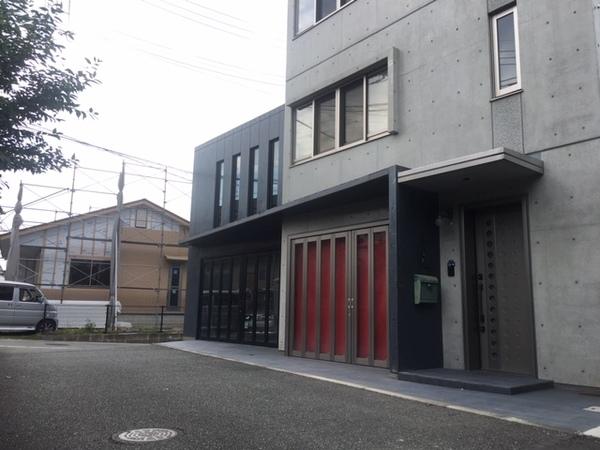 東区保田窪3丁目 オープンハウス開催いたします