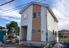 新築戸建 よかタウン東区桜木2丁目 1期 2号棟