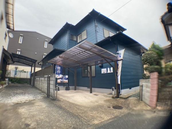 東区桜木2丁目「リフォーム物件」