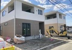 新築戸建 クレイドルガーデン東区小峯 第3 2号棟
