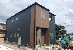 新築戸建 リーブルガーデン東区下南部第二 5号棟