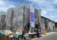 新築戸建 クレイドルガーデン南区田井島第2 4号棟